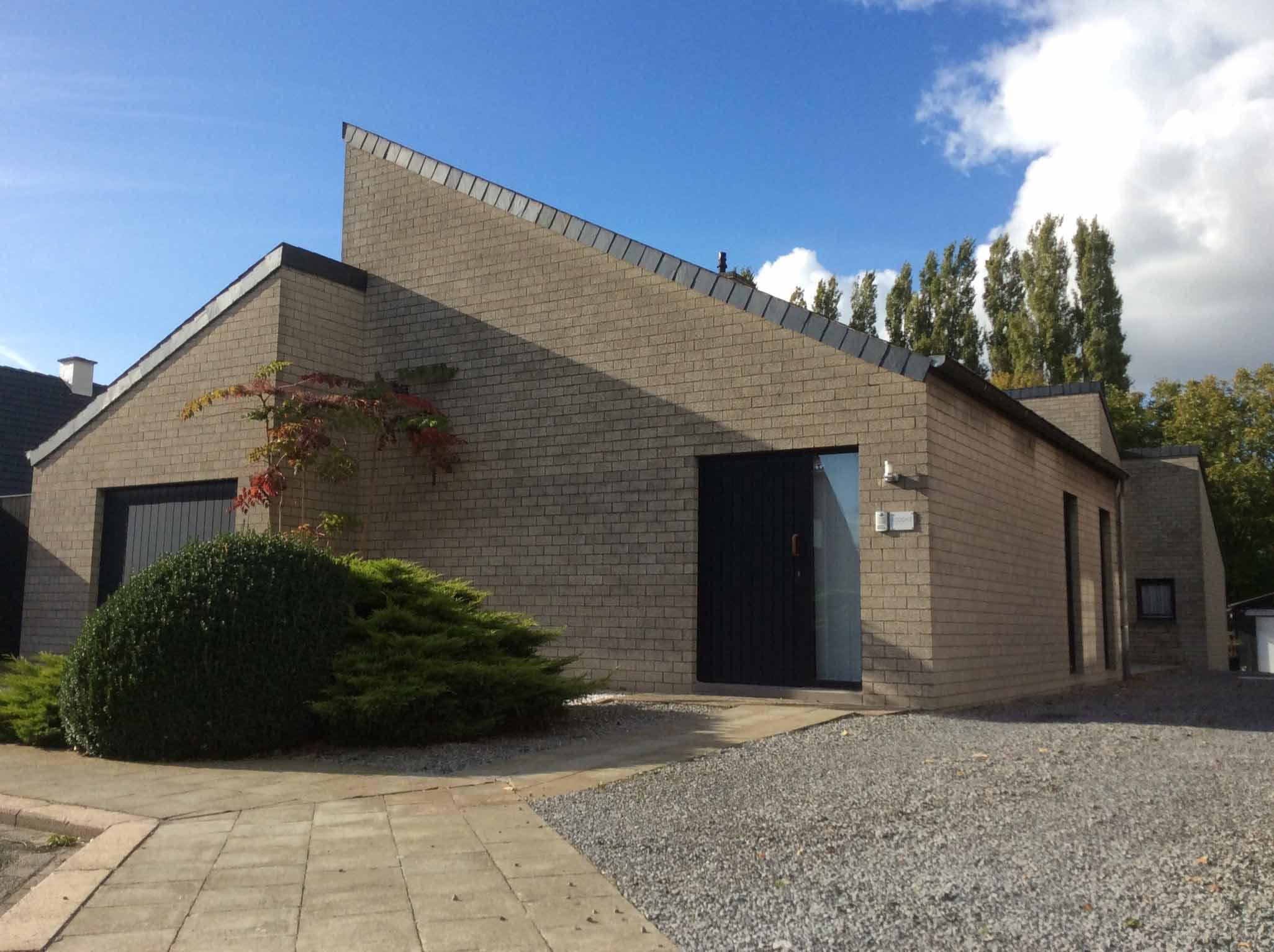 advocaat Kortrijk rechtspraktijk te Hulste Harelbeke